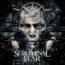 Subliminal Fear : tracklist e cover del nuovo album