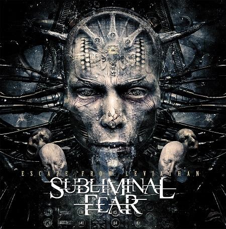 subliminalfear_escape-from-leviathan