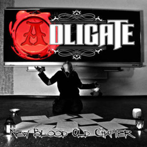 ADLIGATE_New Blood Old Chapter