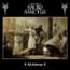 Albert Bell's Sacro Sanctus : esce oggi il nuovo album