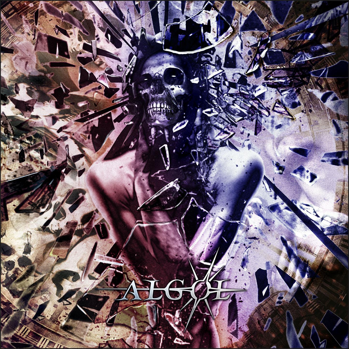 Algol_MindFrames_front cover