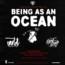 Being As An Ocean : unica data italiana a Padova a luglio