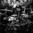 Vision Divine : si separano dal batterista