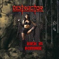 DESTRUCTOR_Back In Bondage