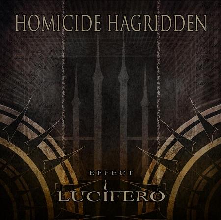 EFFECT LUCIFERO COVER