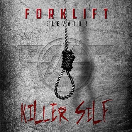 Forklift Elevator