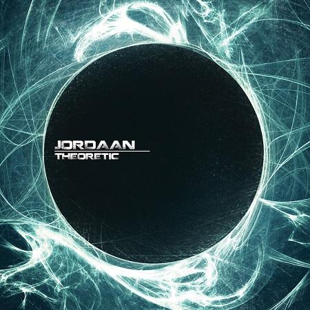 Jordaan