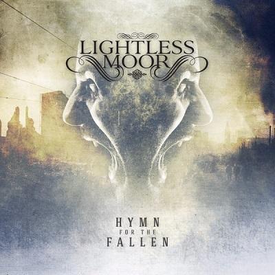 LIGHTLESS MOOR's Hymn For The Fallen