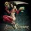 Lady Reaper : online una cover di Adele
