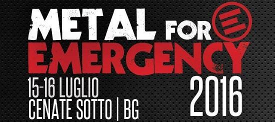 Metal-For-Emergency-2016
