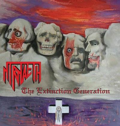 Nirnaeth teg cover promo web