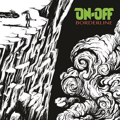 ON-OFF Borderline
