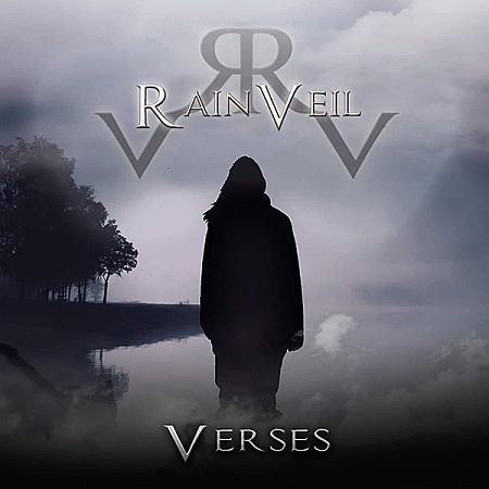 Rainveil Verses