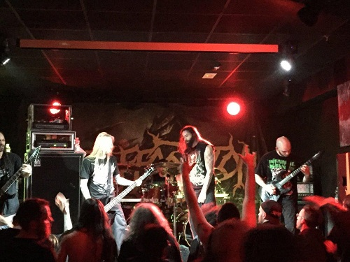 Suffocation 6