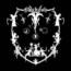 "Blackosh – ""Kurvy, Chlast A Black Metal"" (2015)"