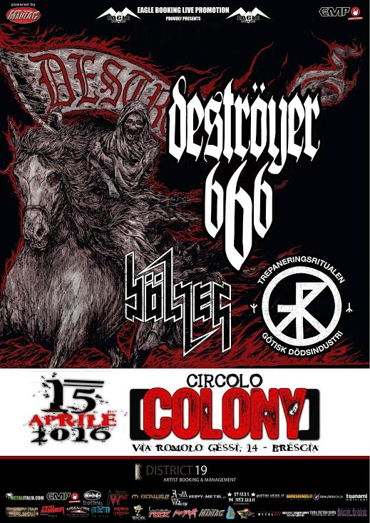 destroyer bolzer italy 2016 promo web