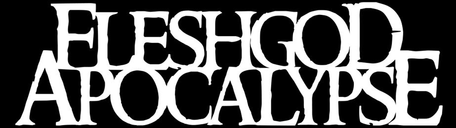 fleshgod_apocalypse_logo