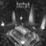 Hostium – The Bloodwine Of Satan (2016)
