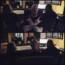 Judas Priest : foto dallo studio