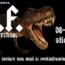 Riff Rock In Franciacorta (BS) : annunciati gli Arthemis
