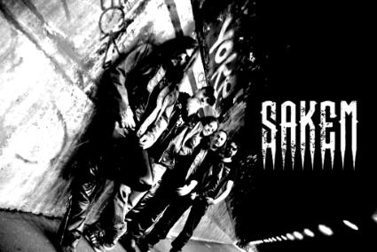 sakempic2
