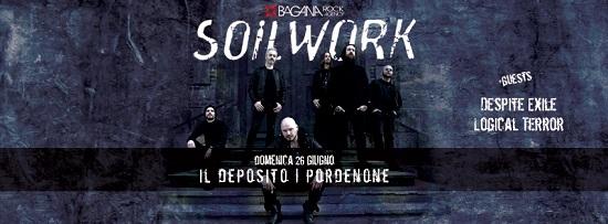 soilowork-DEPOSITO-head-fb