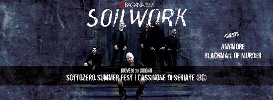 soilowork-SOTTOZERO-head-fb