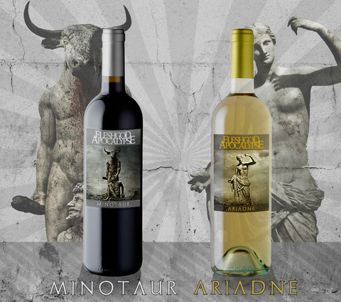 wine-display_large