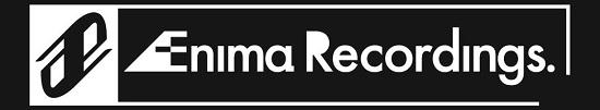 ÆNIMA RECORDINGS