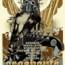 Argonauta Fest : tutti i dettagli della seconda edizione
