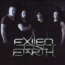 "Exiled On Earth : lyric video di ""Forces Of Denial"""