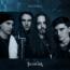 Teodasia : in arrivo un EP e un nuovo album