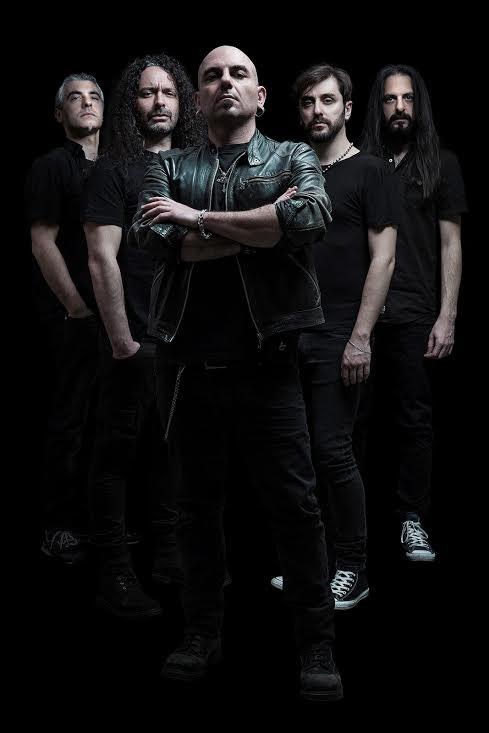 DGM Band