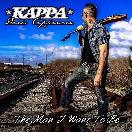 Dario Cappanera Kappa
