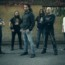 Kaledon : firmano per Sleaszy Rider Records
