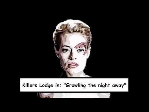 KILLERS LODGE