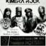 L.A. Guns : live gratuito a Trasacco (AQ) il 22 maggio