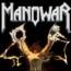 Manowar : il prossimo tour sarà l'ultimo