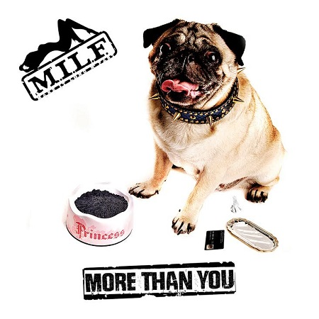 Milf More than You
