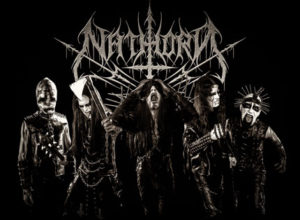 Nathorg-01