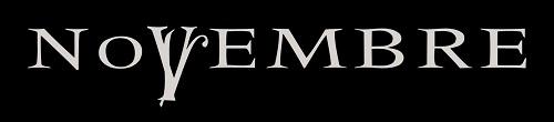 Novembre logo