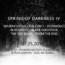Spring Of Darkness IV : a Pianoro (BO) sabato 7 maggio