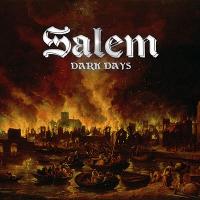Salem - Dark Days 2016 (200x200)