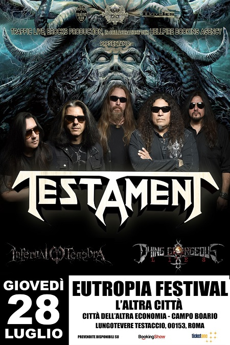 Testament-flyer-fb