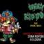 Ugly Kid Joe : unica data italiana ad ottobre