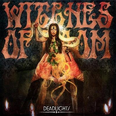 Witches of Doom