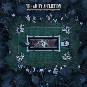 amityafflictionheartbreak