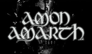 amon-amarth-slider-3