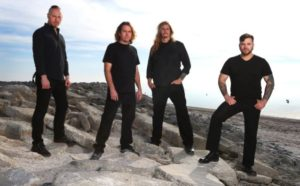 cattledecapitationband2015_638