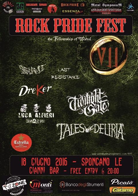 locandina.rock.pride.2016.xs